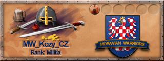 mw.clanweb.eu/obrazky/sign_Kozy.jpg